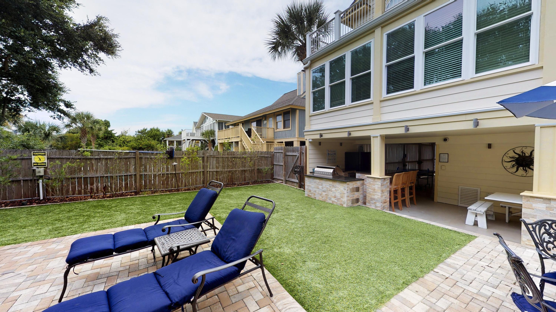 Isle of Palms Homes For Sale - 712 Carolina, Isle of Palms, SC - 41