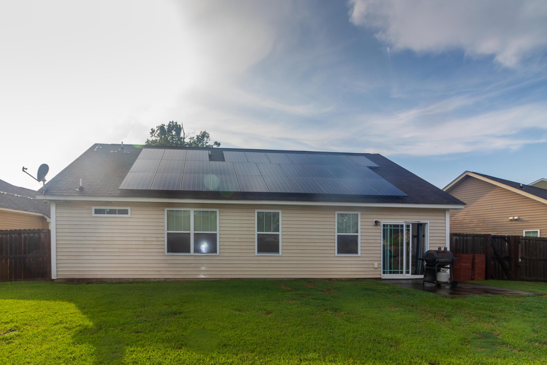 Superb 7804 Jean Rebault Drive North Charleston Sc 29420 Mls 19022336 Home Interior And Landscaping Spoatsignezvosmurscom