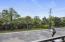 33 Calhoun Street, Charleston, SC 29401