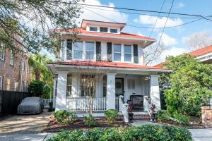 9 Council Street, Charleston, SC 29401