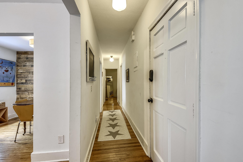 4 Elizabeth Street Charleston, SC 29403
