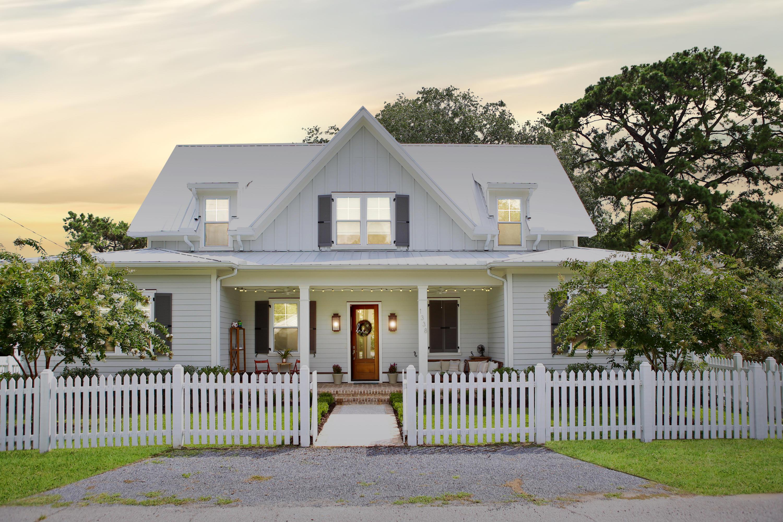 Ask Frank Real Estate Services - MLS Number: 19021223