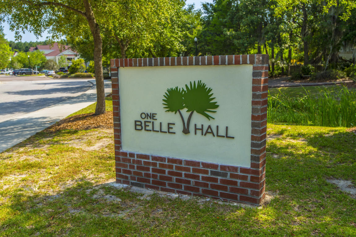 One Belle Hall Homes For Sale - 1900 Belle Isle, Mount Pleasant, SC - 13
