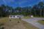 1261 Highway 45, McClellanville, SC 29458
