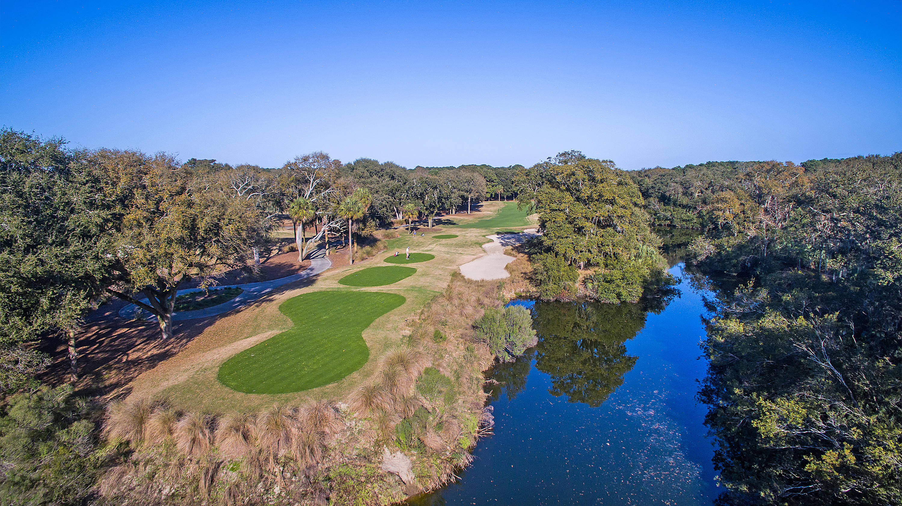 The Settlement Homes For Sale - 150 Kiawah Island Club, Kiawah Island, SC - 8