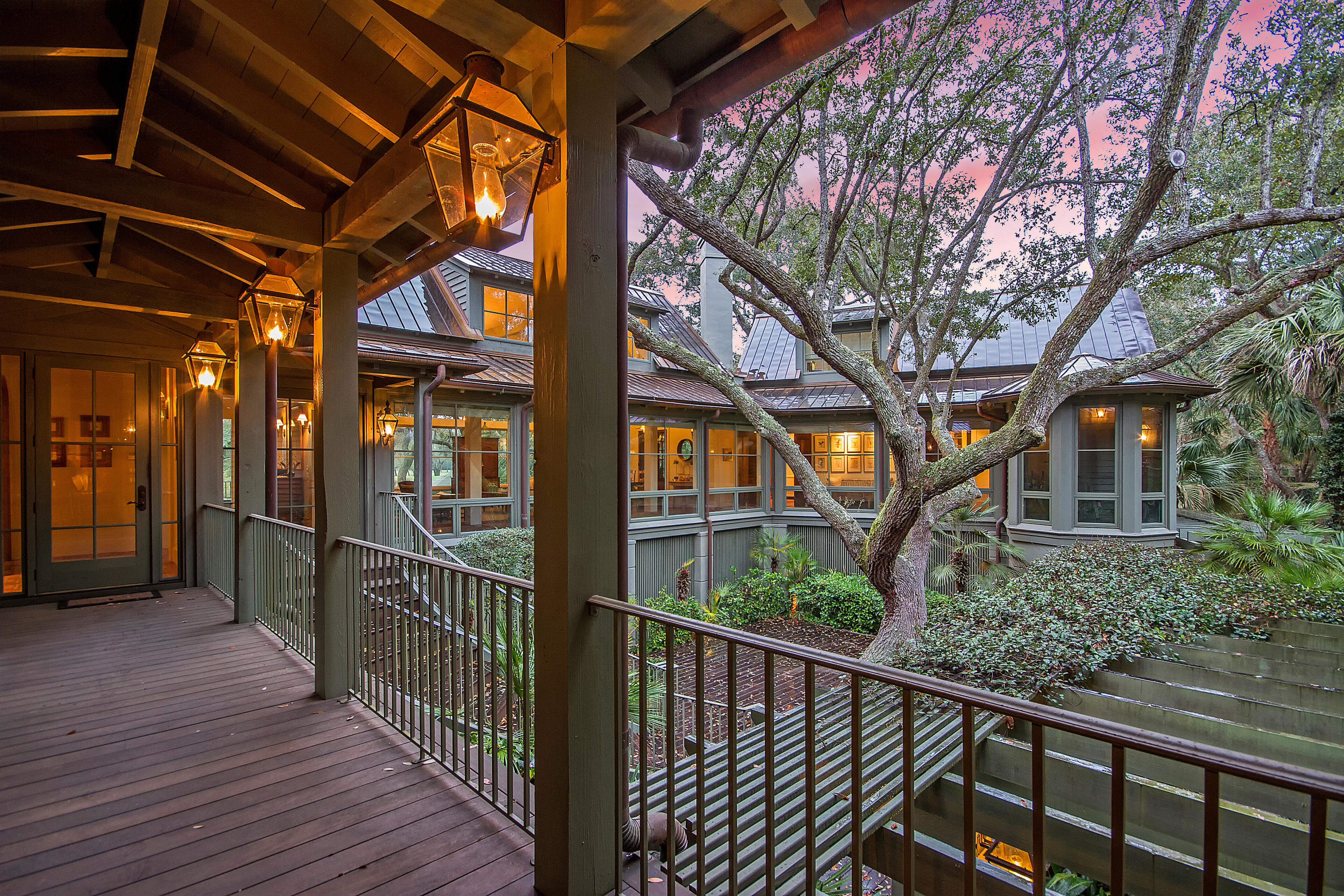The Settlement Homes For Sale - 150 Kiawah Island Club, Kiawah Island, SC - 27