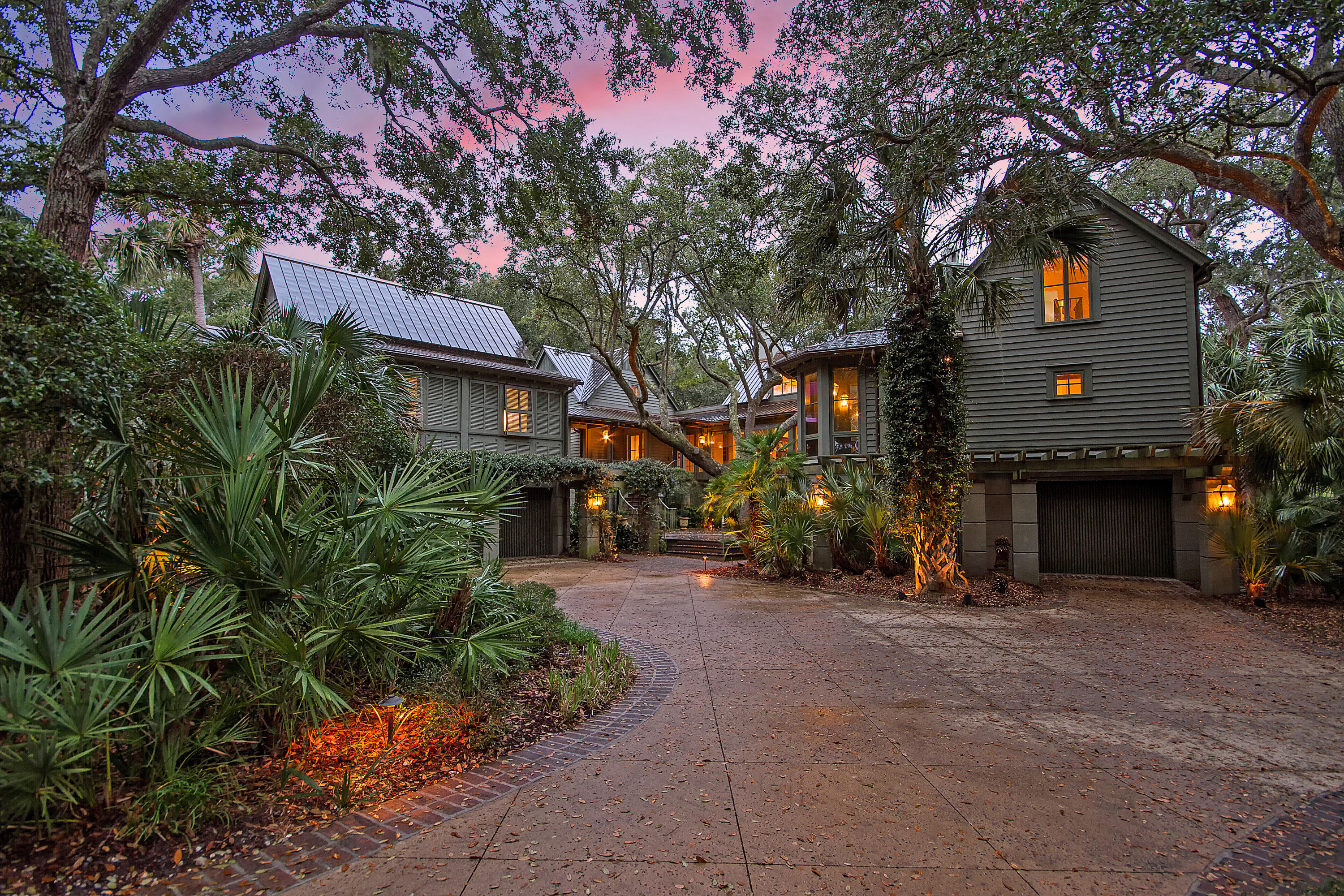 The Settlement Homes For Sale - 150 Kiawah Island Club, Kiawah Island, SC - 3