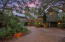 150 Kiawah Island Club Drive, Kiawah Island, SC 29455