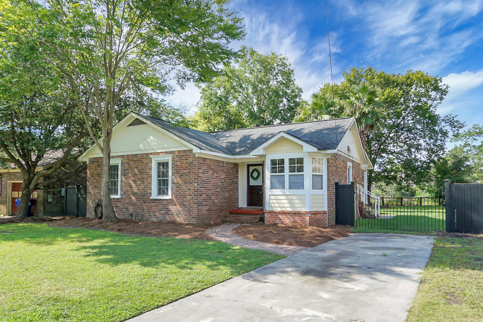 2023 Culver Avenue Charleston, SC 29407