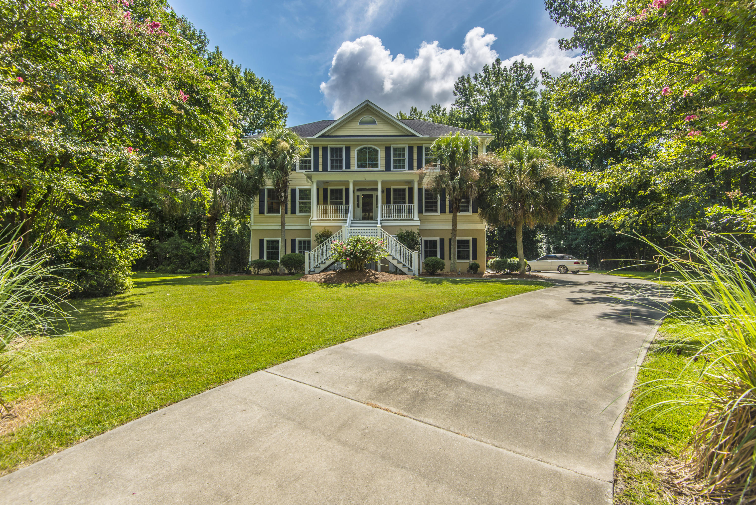 Alston Point Homes For Sale - 552 Flannery, Mount Pleasant, SC - 20