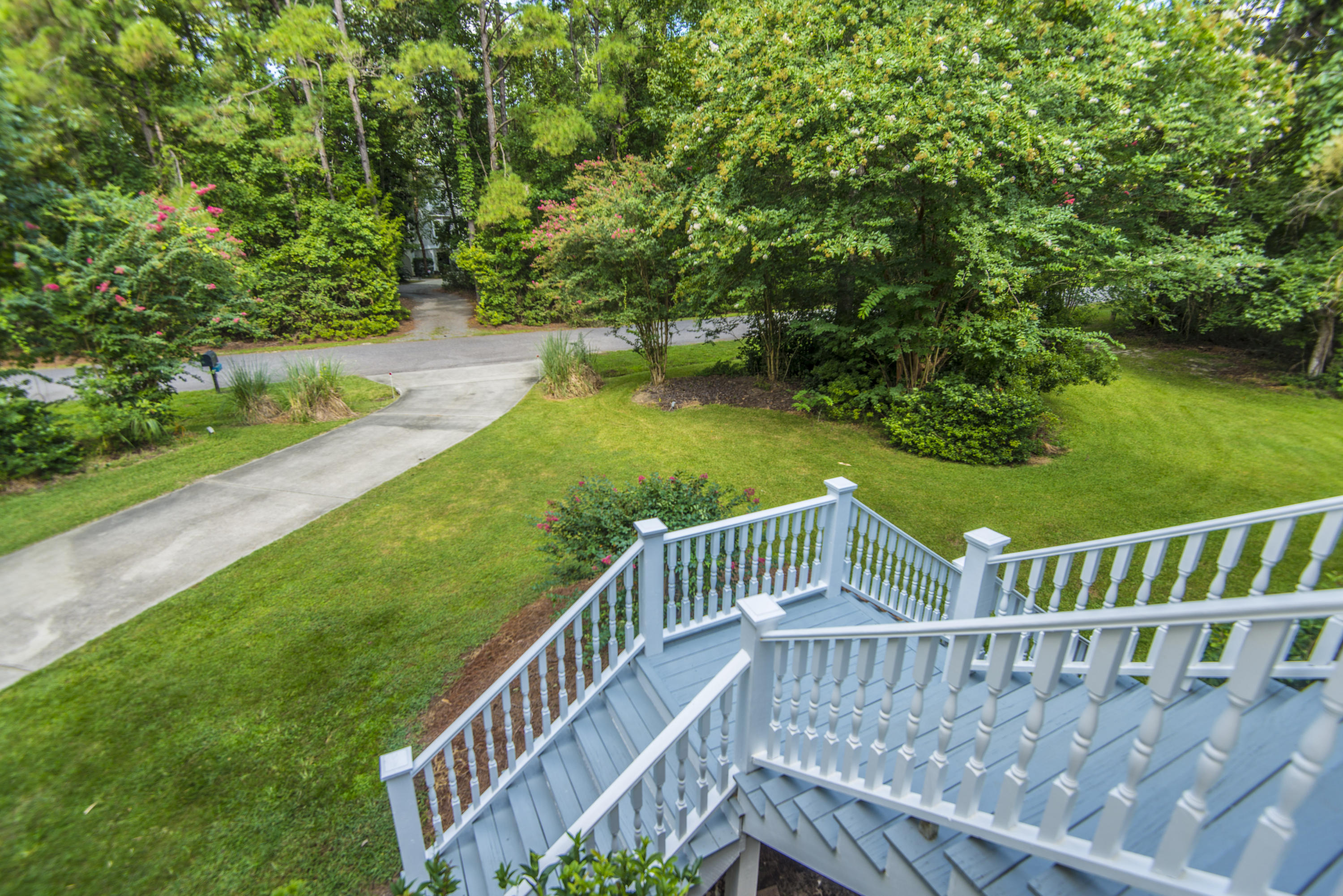 Alston Point Homes For Sale - 552 Flannery, Mount Pleasant, SC - 19