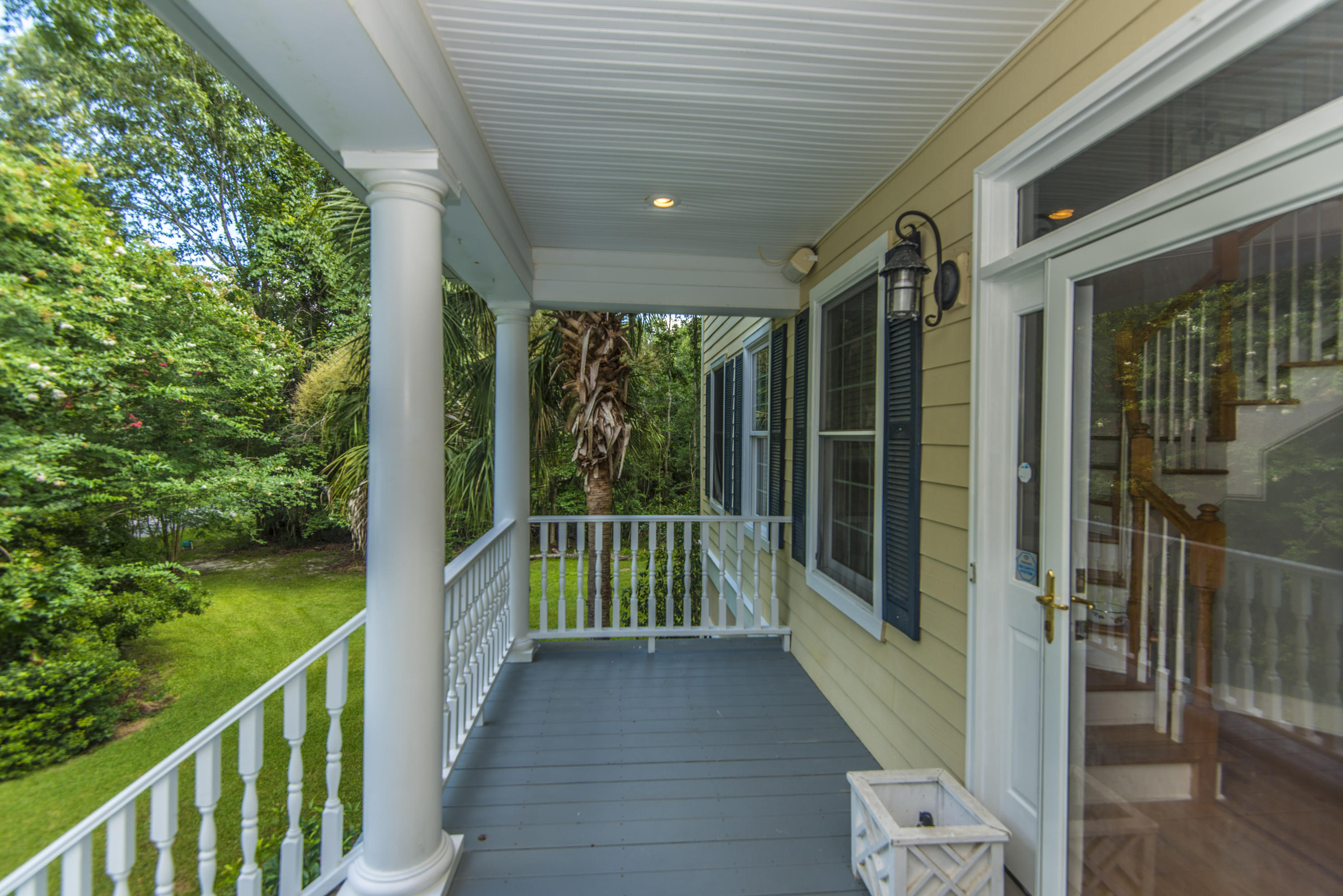 Alston Point Homes For Sale - 552 Flannery, Mount Pleasant, SC - 0