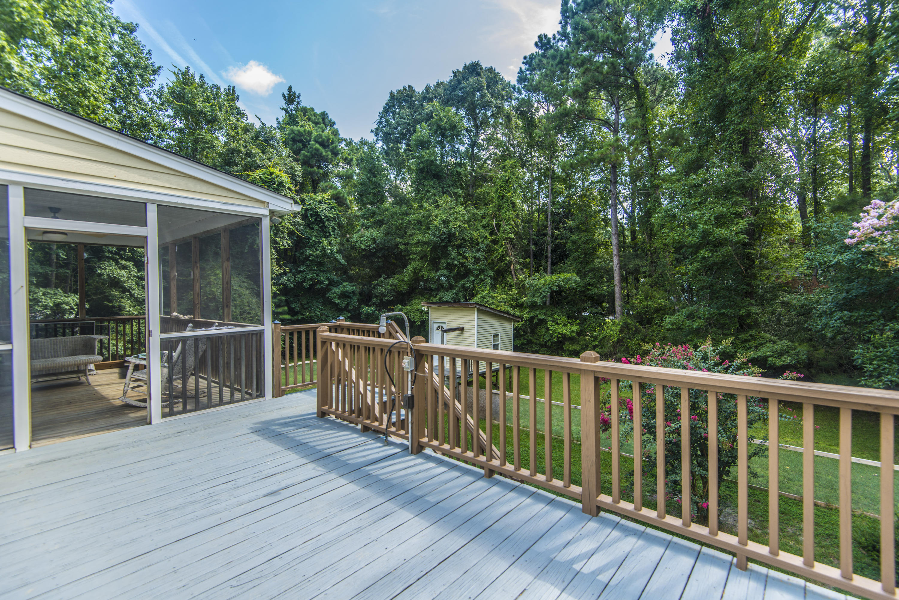 Alston Point Homes For Sale - 552 Flannery, Mount Pleasant, SC - 3