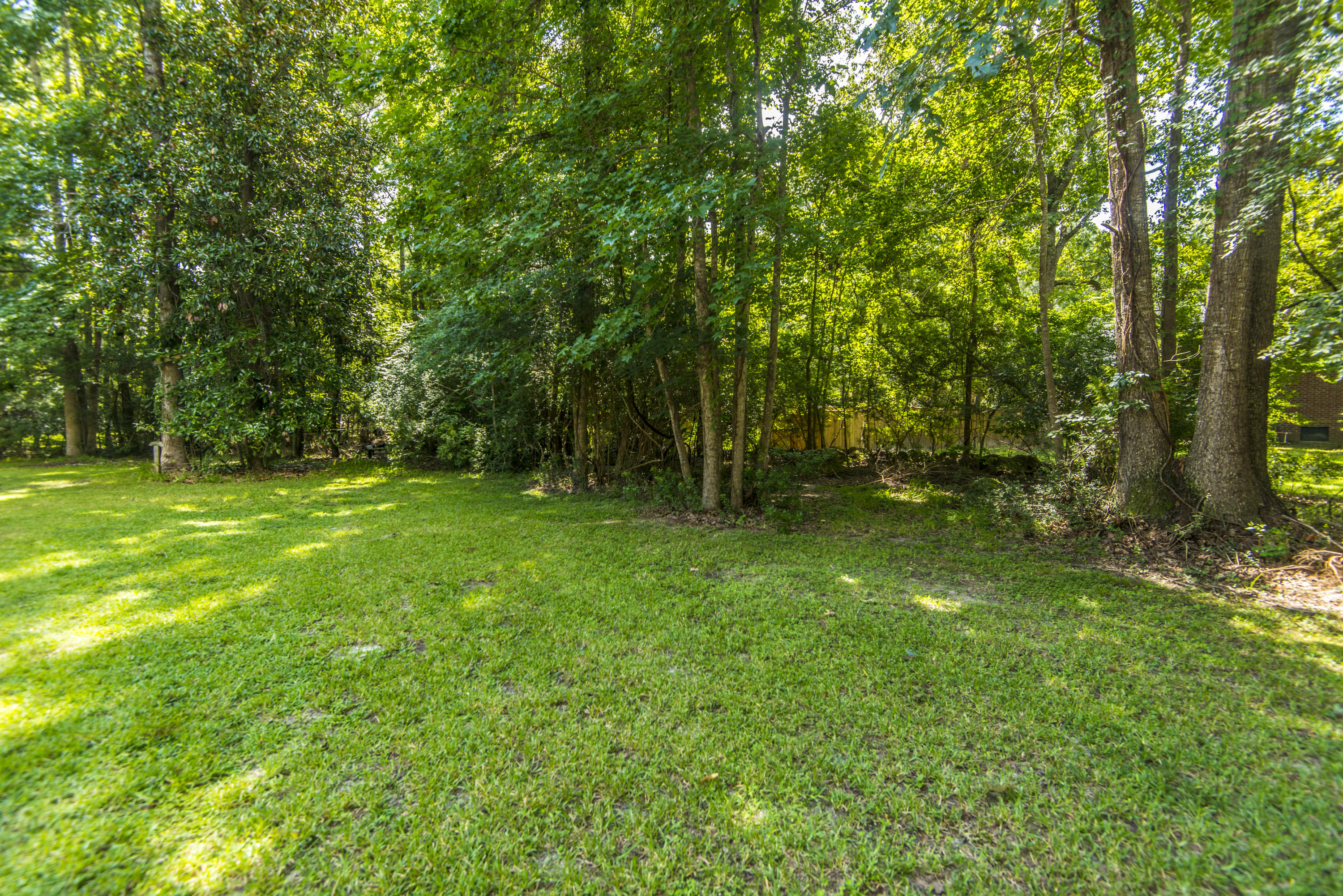 Alston Point Homes For Sale - 552 Flannery, Mount Pleasant, SC - 9
