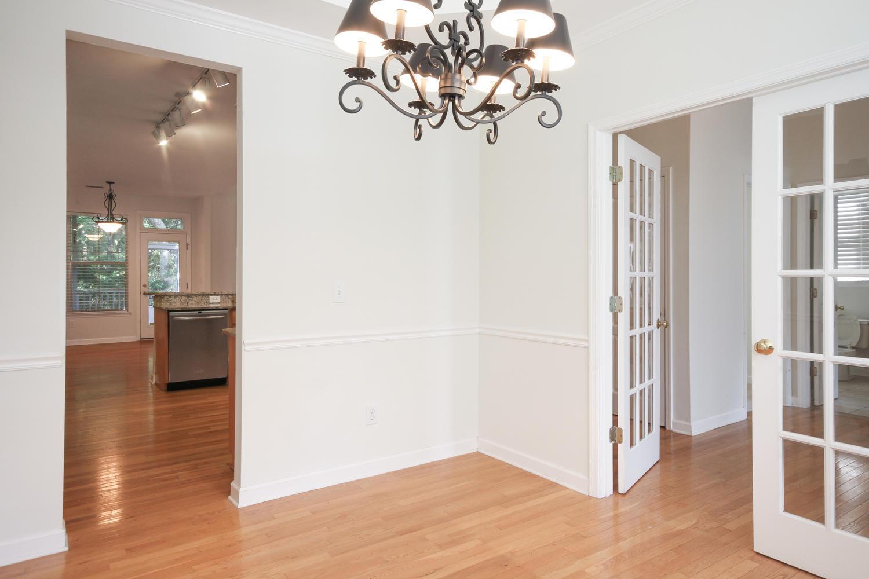 Hamlin Plantation Homes For Sale - 3613 W Higgins, Mount Pleasant, SC - 30
