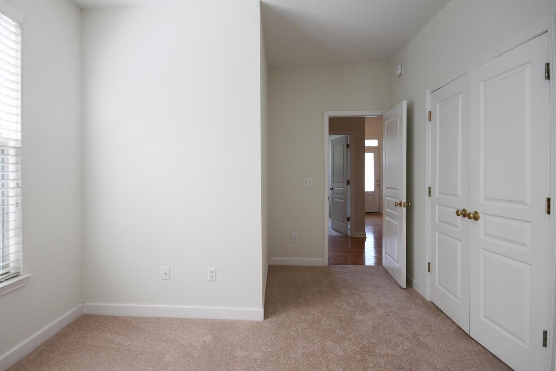 Hamlin Plantation Homes For Sale - 3613 W Higgins, Mount Pleasant, SC - 28