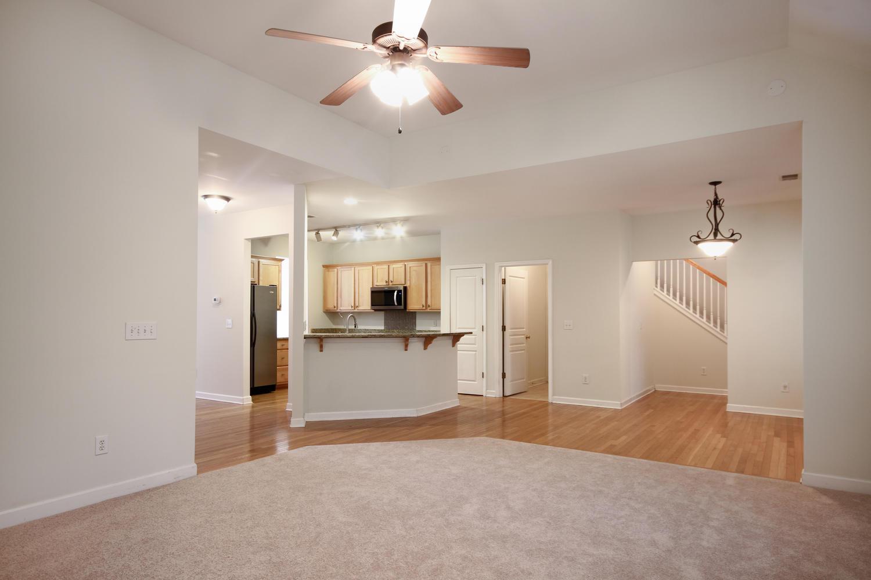 Hamlin Plantation Homes For Sale - 3613 W Higgins, Mount Pleasant, SC - 22
