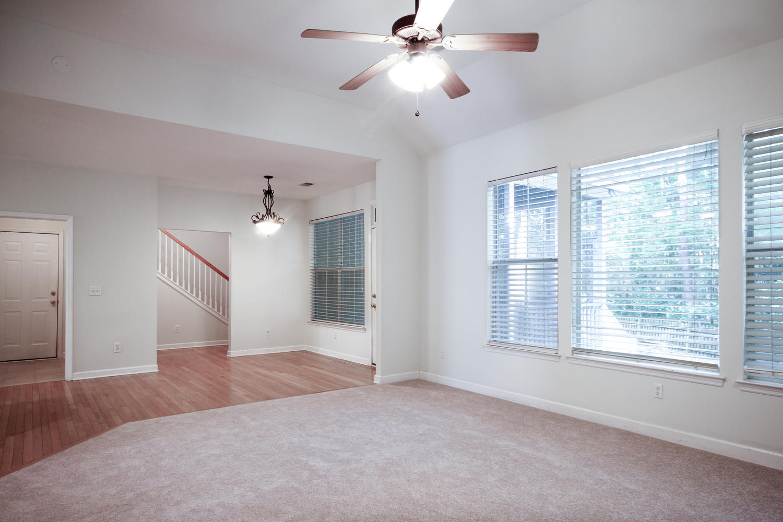 Hamlin Plantation Homes For Sale - 3613 W Higgins, Mount Pleasant, SC - 21