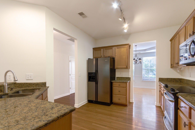 Hamlin Plantation Homes For Sale - 3613 W Higgins, Mount Pleasant, SC - 37