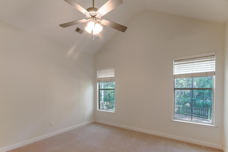 Hamlin Plantation Homes For Sale - 3613 W Higgins, Mount Pleasant, SC - 15