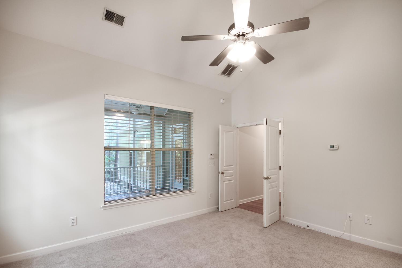 Hamlin Plantation Homes For Sale - 3613 W Higgins, Mount Pleasant, SC - 3