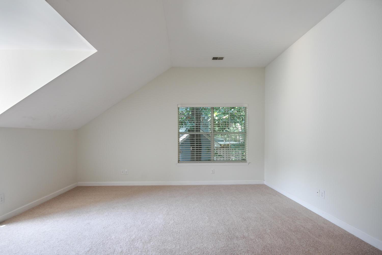 Hamlin Plantation Homes For Sale - 3613 W Higgins, Mount Pleasant, SC - 10