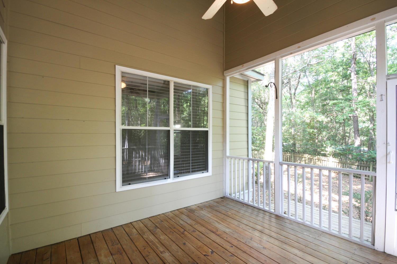 Hamlin Plantation Homes For Sale - 3613 W Higgins, Mount Pleasant, SC - 12