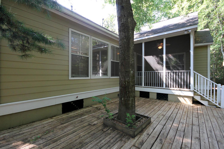 Hamlin Plantation Homes For Sale - 3613 W Higgins, Mount Pleasant, SC - 8