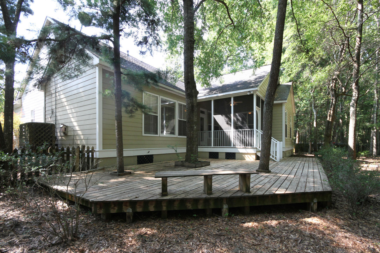 Hamlin Plantation Homes For Sale - 3613 W Higgins, Mount Pleasant, SC - 9