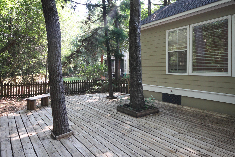 Hamlin Plantation Homes For Sale - 3613 W Higgins, Mount Pleasant, SC - 5