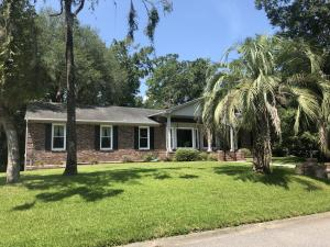 Property for sale at 322 Shaftesbury Lane, Summerville,  South Carolina 29485