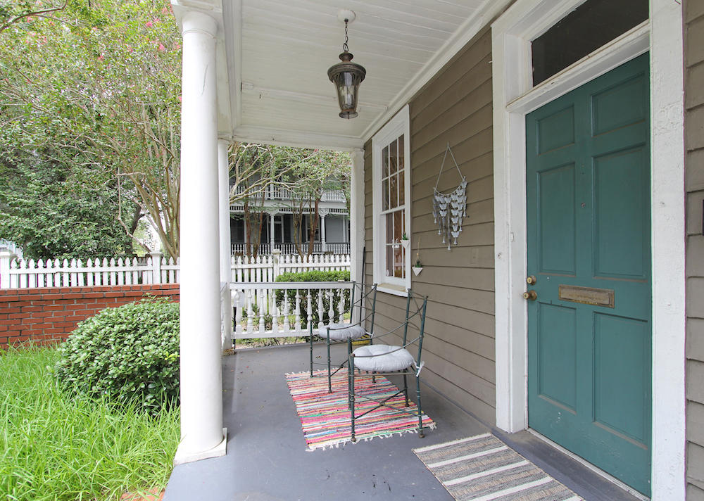 80 Smith Street Charleston, SC 29401