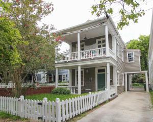 80 Smith Street, Charleston, SC 29401