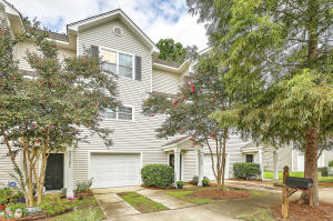 4149 Perrine Street, Charleston, SC 29414