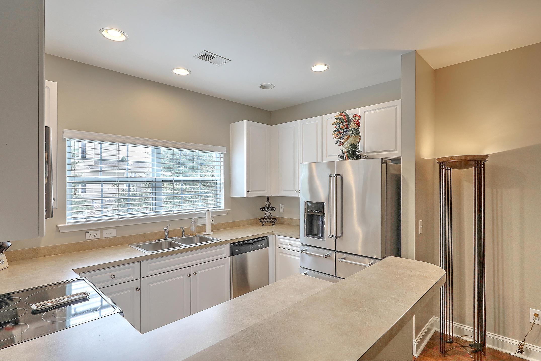 Ashley Park Homes For Sale - 4149 Perrine, Charleston, SC - 19