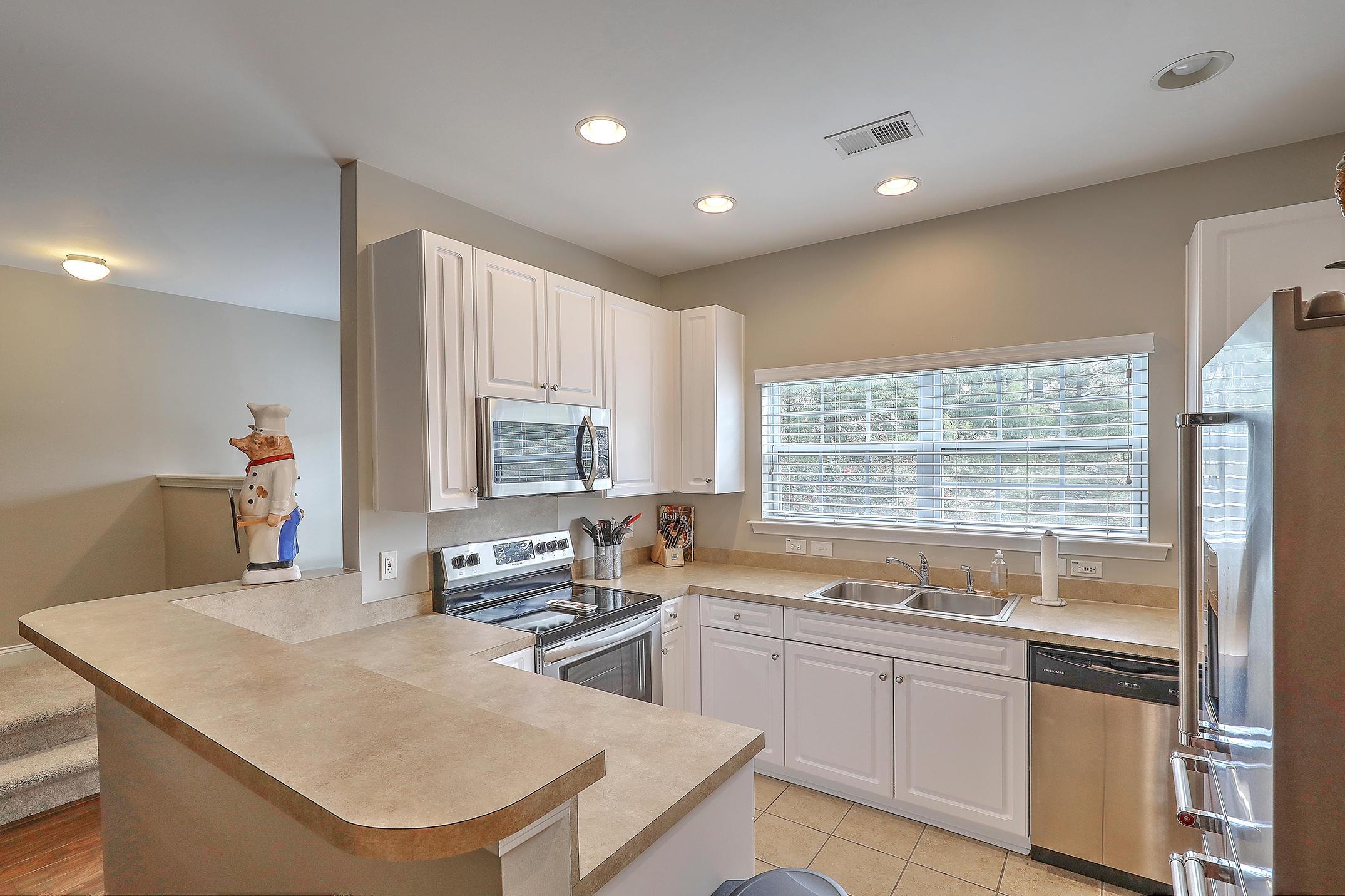 Ashley Park Homes For Sale - 4149 Perrine, Charleston, SC - 1