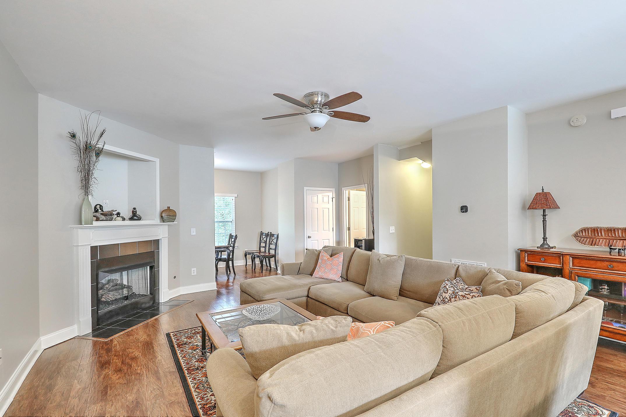 Ashley Park Homes For Sale - 4149 Perrine, Charleston, SC - 20