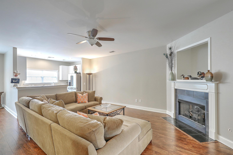 Ashley Park Homes For Sale - 4149 Perrine, Charleston, SC - 13