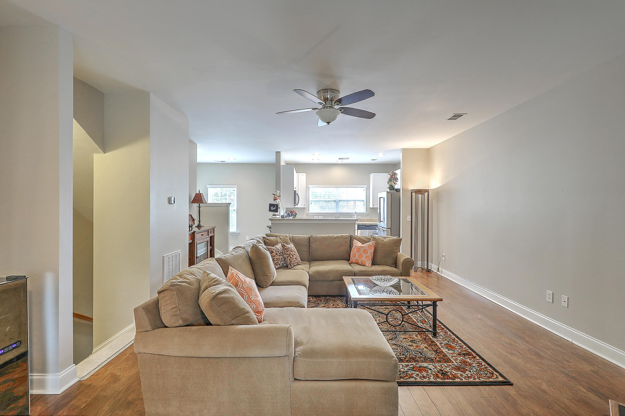 Ashley Park Homes For Sale - 4149 Perrine, Charleston, SC - 8