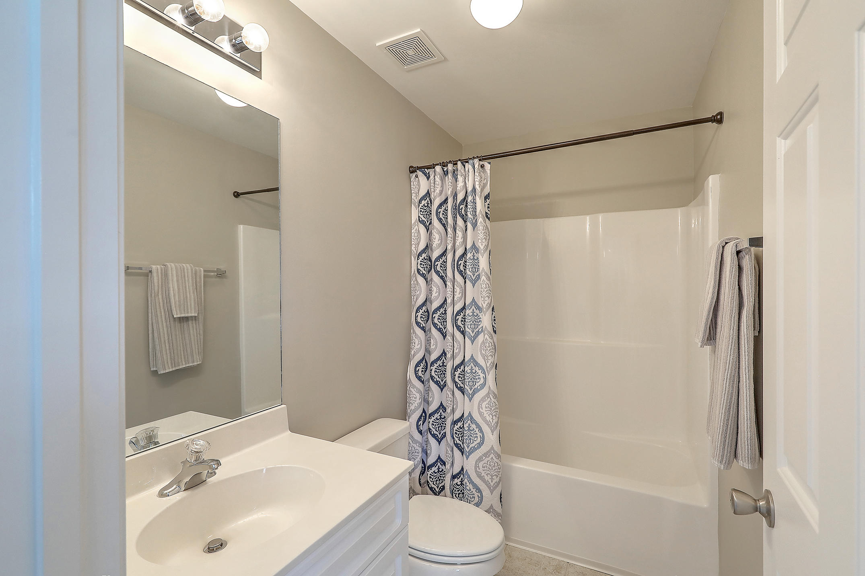 Ashley Park Homes For Sale - 4149 Perrine, Charleston, SC - 4