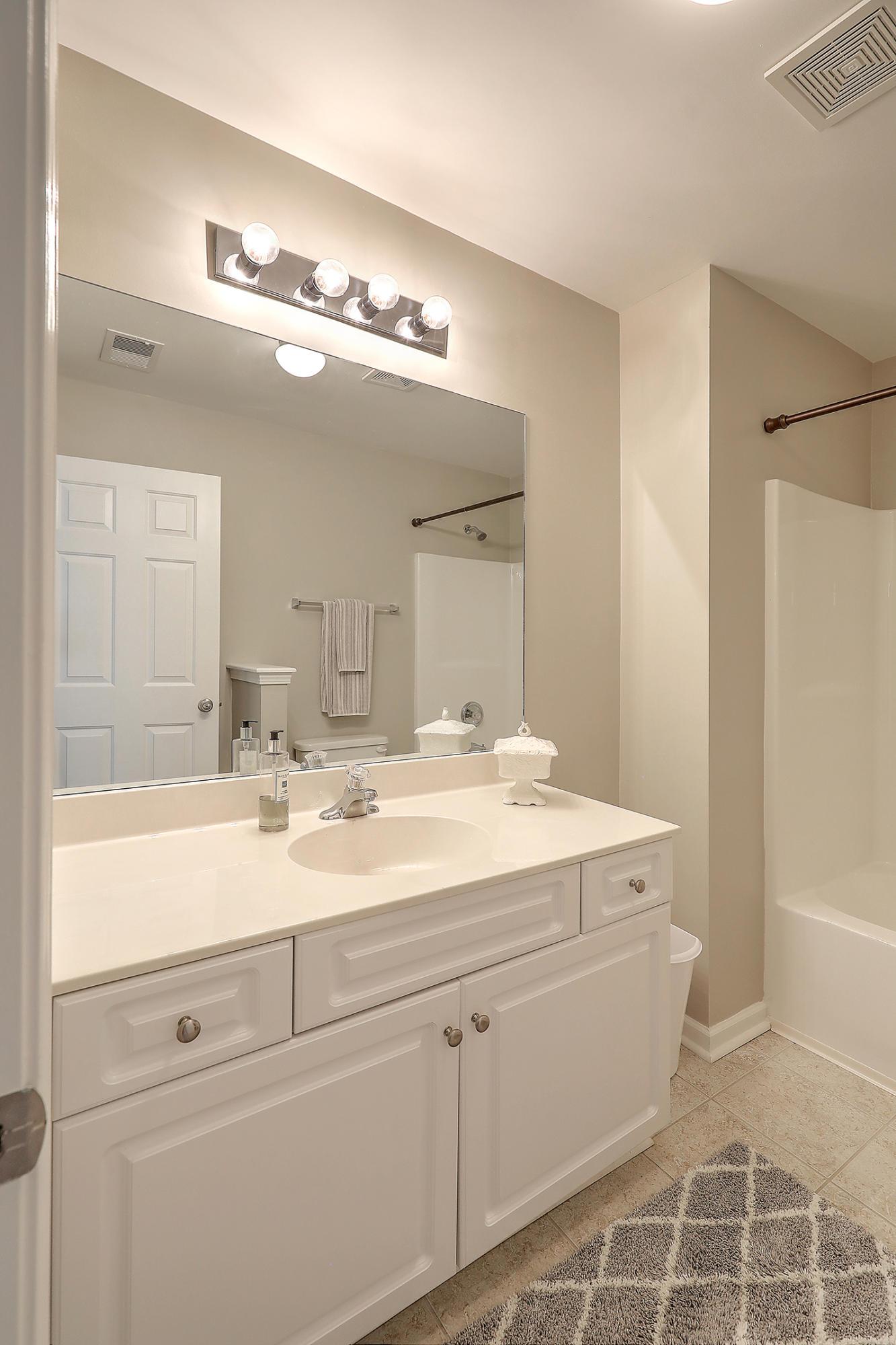 Ashley Park Homes For Sale - 4149 Perrine, Charleston, SC - 11