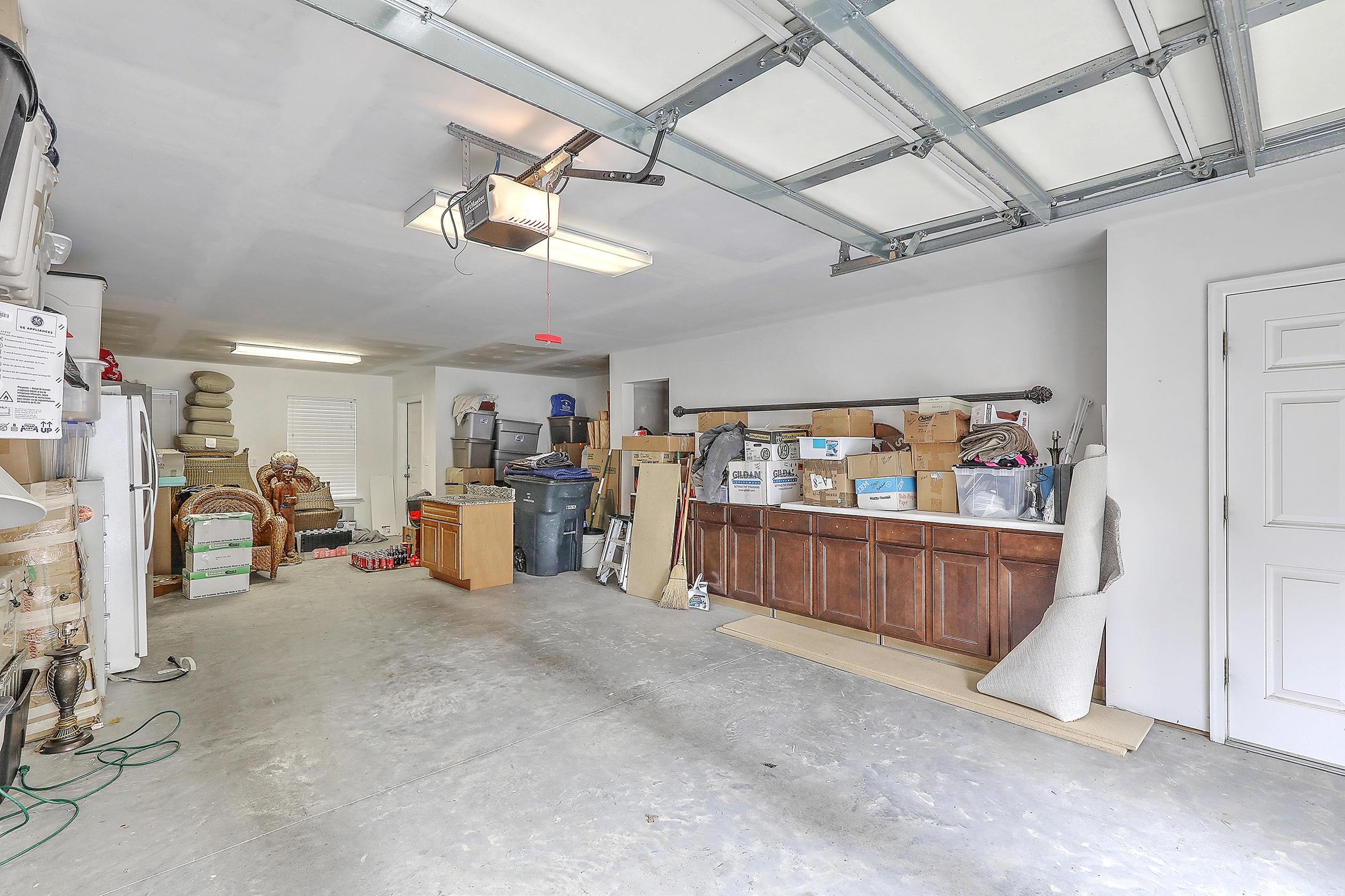 Ashley Park Homes For Sale - 4149 Perrine, Charleston, SC - 18