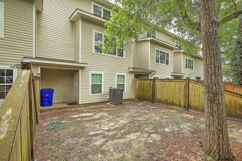 Ashley Park Homes For Sale - 4149 Perrine, Charleston, SC - 23