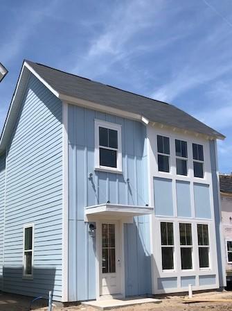 4611 Holmes Avenue North Charleston, SC 29405
