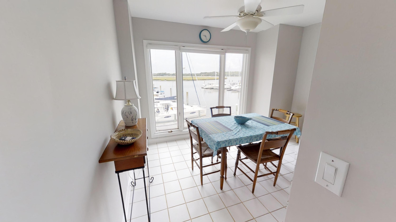 Bohicket Marina Village Homes For Sale - 1946 Marsh Oak, Seabrook Island, SC - 25