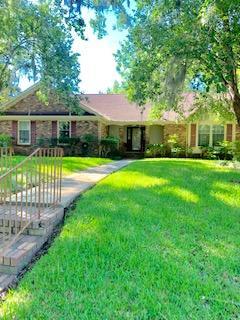 207 Seven Oaks Ln Summerville, SC 29485