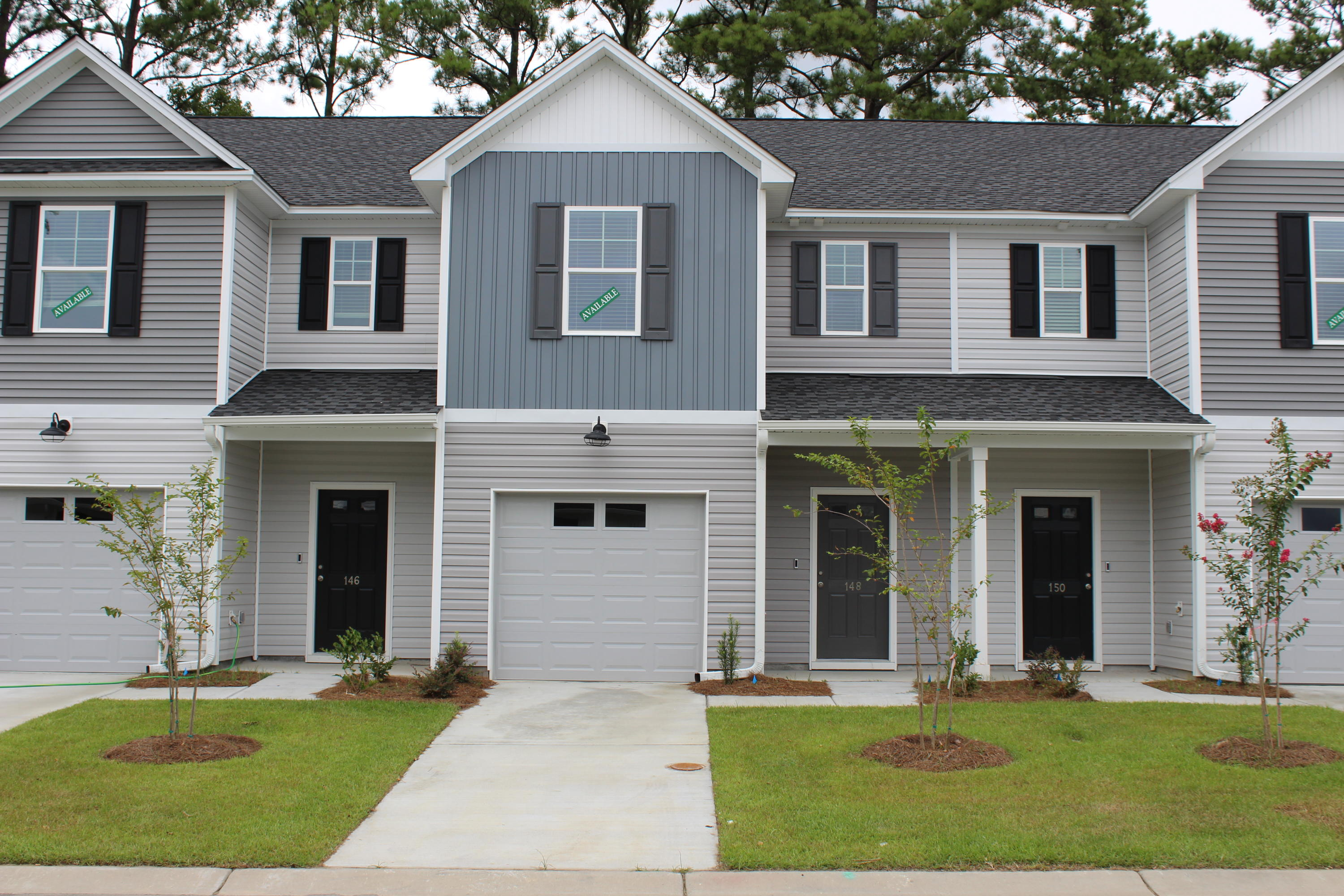 148 Buchanan Circle Goose Creek, SC 29445
