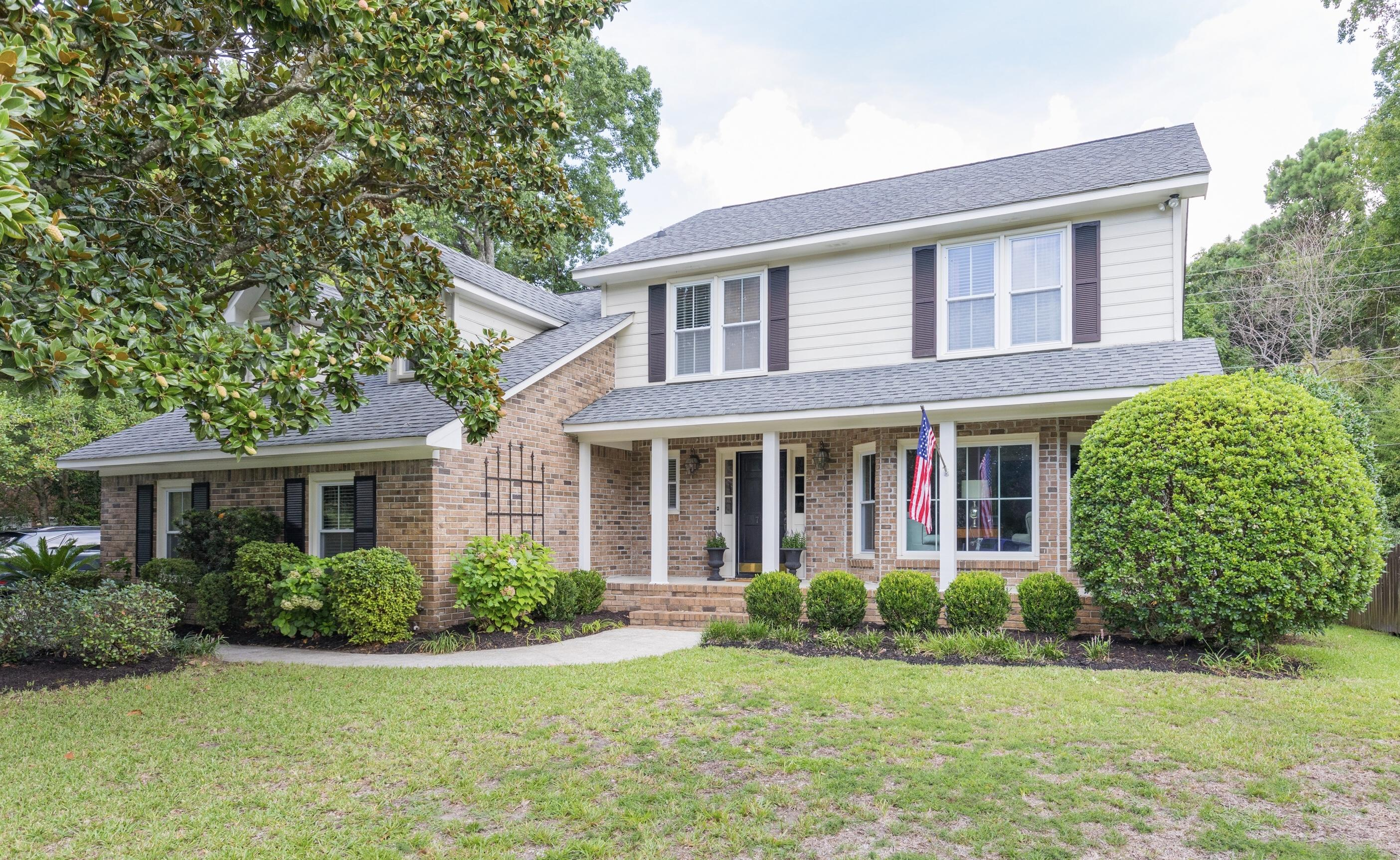 762 Dragoon Drive Mount Pleasant, SC 29464