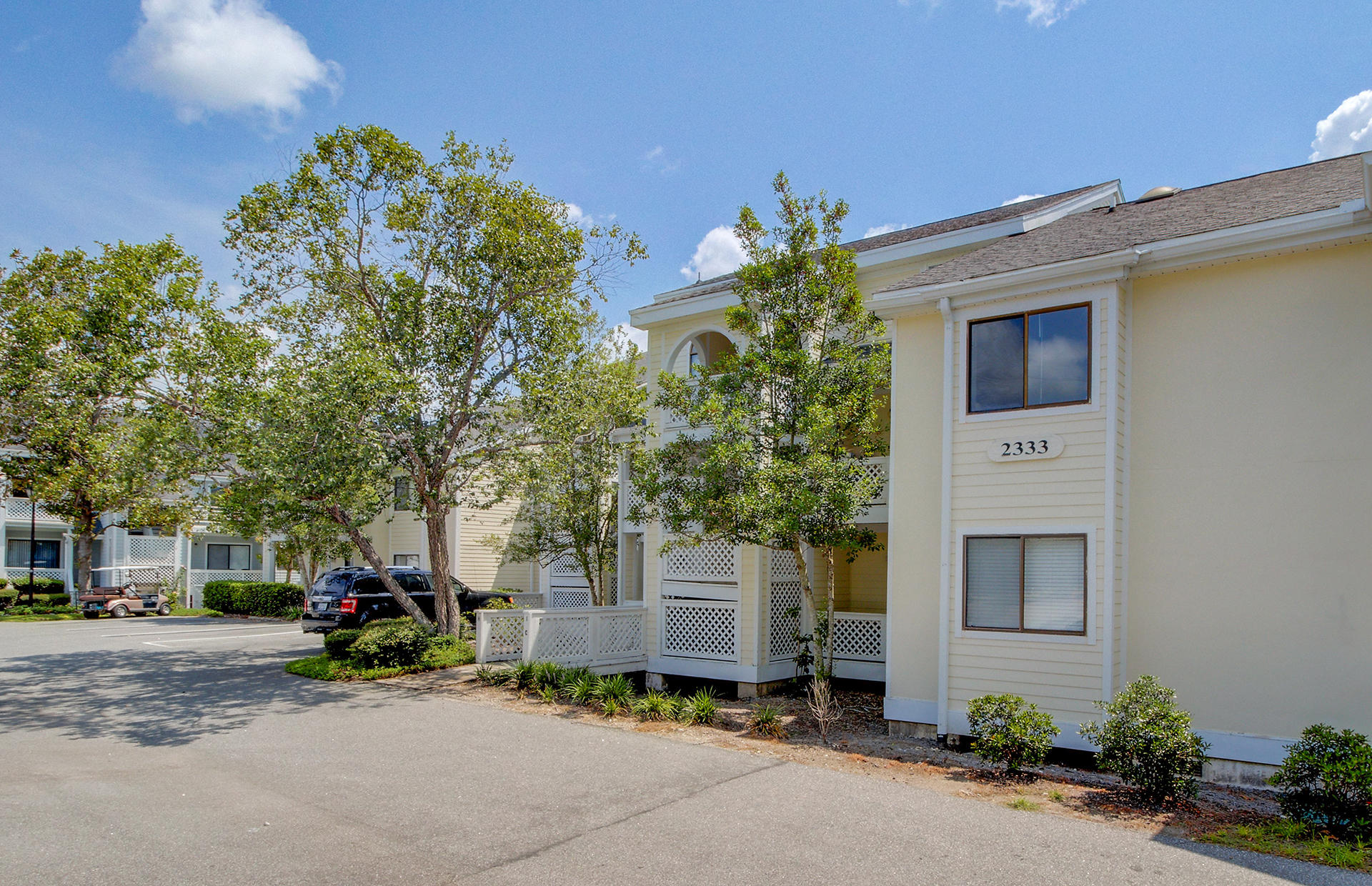 2333 Tall Sail Drive Charleston, SC 29414
