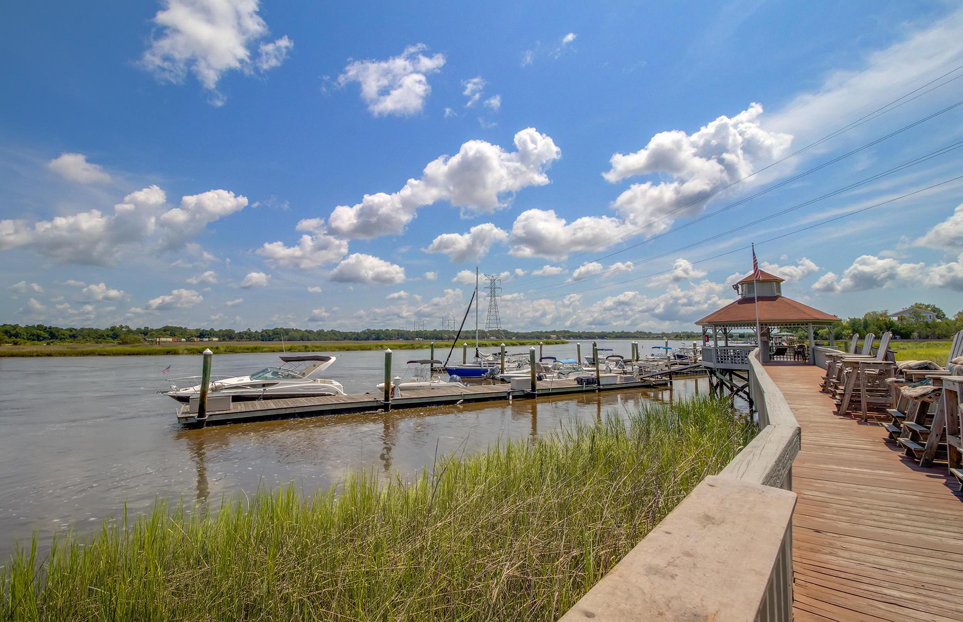 2333 Tall Sail Drive Charleston, SC 29414